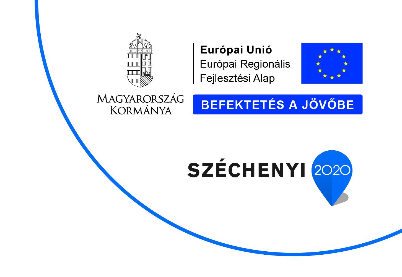 EU2020