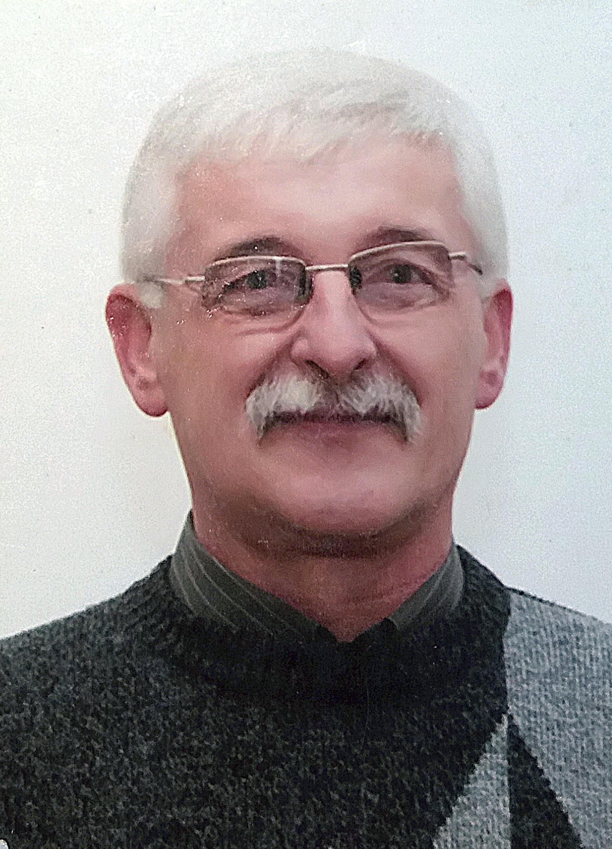 Emmer István